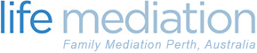 Life Mediation | Family Mediation Specialists Perth